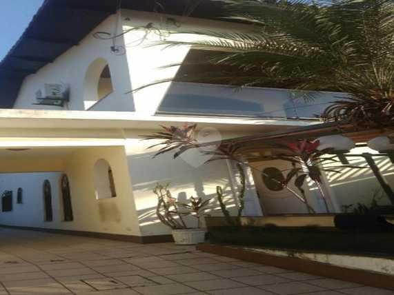 Venda Casa São Vicente Jardim Independência REO 15