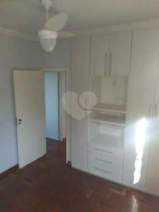 Venda Apartamento Belo Horizonte Castelo REO 16