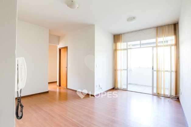 Aluguel Apartamento Belo Horizonte Buritis REO 22