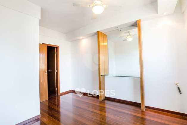 Aluguel Apartamento Belo Horizonte Centro REO 7