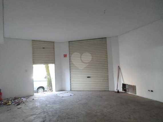Aluguel Loja São Paulo Jardim São Paulo(zona Norte) REO 16