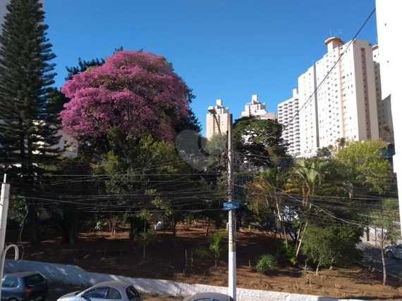 Venda Casa São Paulo Água Fria REO 8