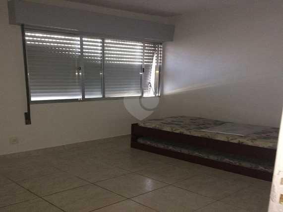 Venda Apartamento Santos Boqueirão REO 19