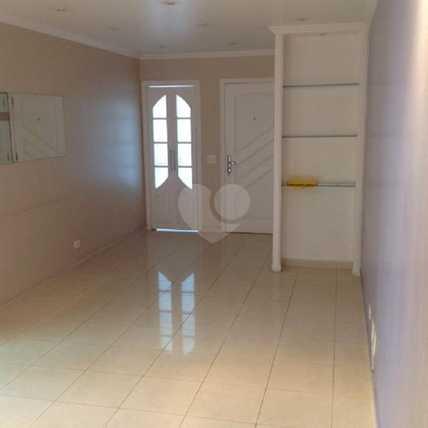 Venda Apartamento Guarulhos Vila Progresso REO 18
