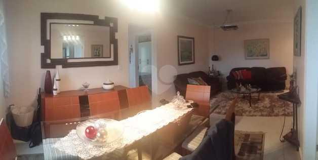 Venda Apartamento Sorocaba Vila Barcelona null 1