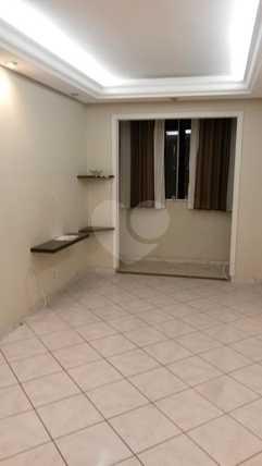 Venda Apartamento Guarulhos Picanço REO 11