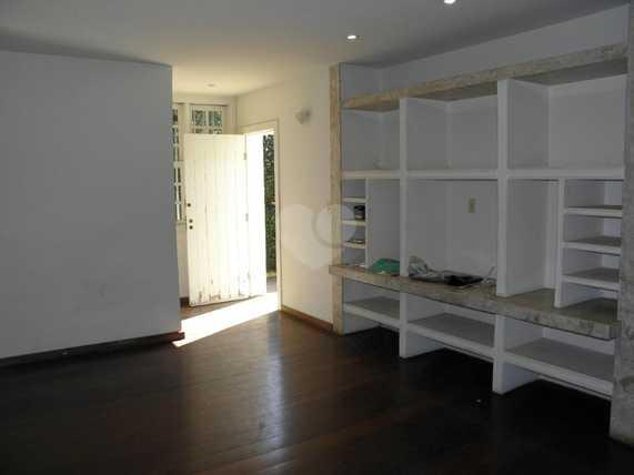 Venda Casa Belo Horizonte Santa Lúcia REO 5
