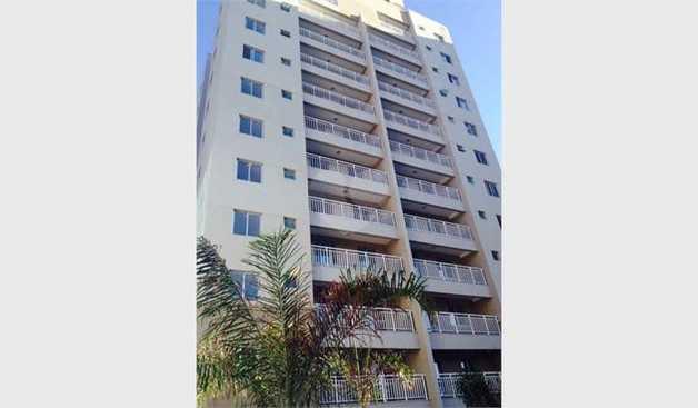 Venda Apartamento Belo Horizonte Aeroporto REO 5