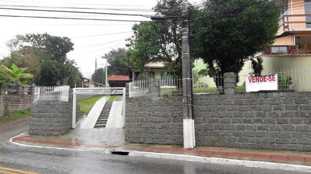 Venda Casa Florianópolis Campeche REO 2