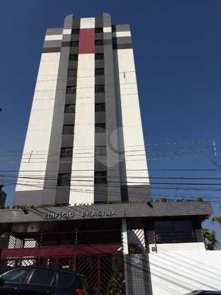 Venda Apartamento Guarulhos Macedo REO 3
