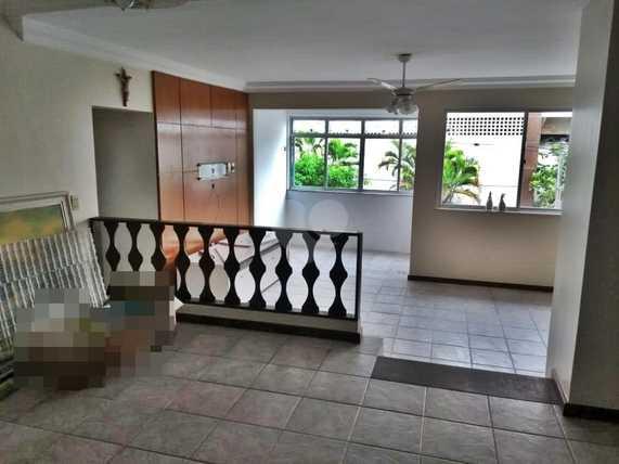 Venda Apartamento Salvador Candeal REO 22