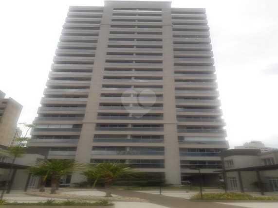Aluguel Salas São Paulo Água Branca REO 5