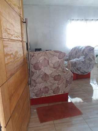 Venda Casa Campinas Fundação Da Casa Popular REO 16