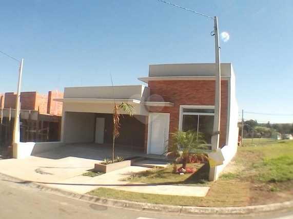 Venda Casa Monte Mor Centro REO 4