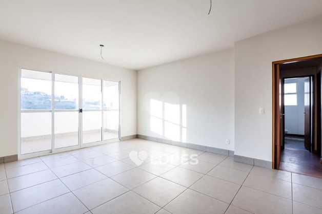 Aluguel Apartamento Belo Horizonte Buritis REO 23
