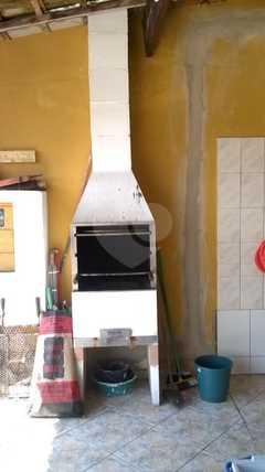 Venda Casa Praia Grande Caiçara REO 9