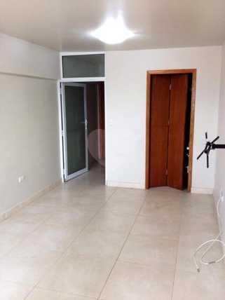 Venda Studio São Paulo Campos Elíseos REO 11