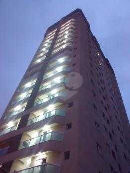 Venda Apartamento Guarulhos Vila Galvão REO 24