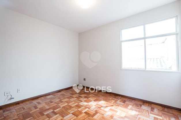 Aluguel Apartamento Belo Horizonte Carlos Prates REO 21