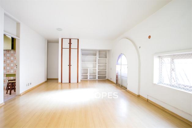 Venda Apartamento Belo Horizonte Sion REO 8