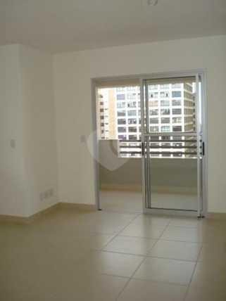 Venda Apartamento Belo Horizonte Centro REO 13
