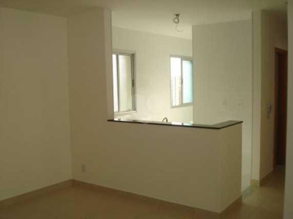 Venda Apartamento Belo Horizonte Centro REO 10