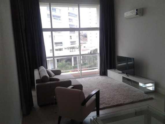 Aluguel Apartamento Campinas Fazenda São Quirino REO 4