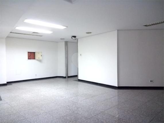 Aluguel Loja São Paulo República REO 11
