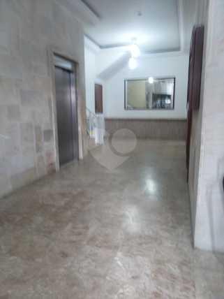 Venda Apartamento Santos José Menino REO 22