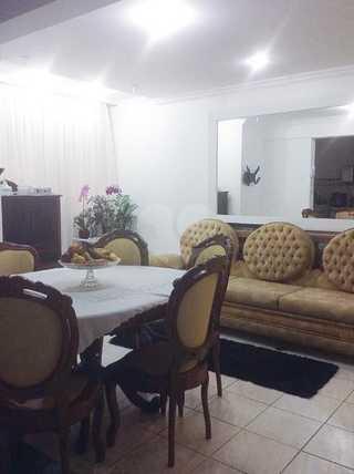 Venda Apartamento São Vicente Itararé REO 8