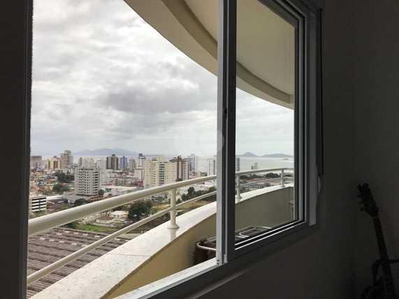 Venda Apartamento Florianópolis Capoeiras REO 1