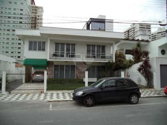 Venda Casa Itajaí Fazenda REO 11