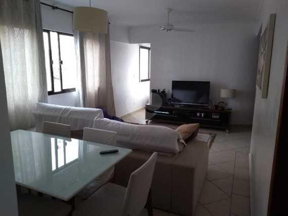 Venda Apartamento São Vicente Centro REO 12