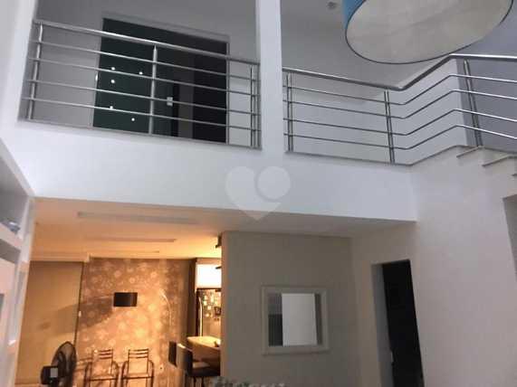 Venda Casa Itajaí Cidade Nova REO 5