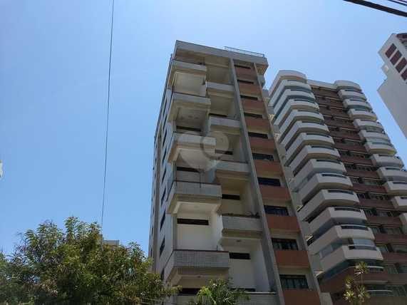 Venda Apartamento Fortaleza Meireles null 1
