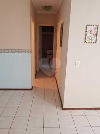 Venda Apartamento Vinhedo Centro REO 14