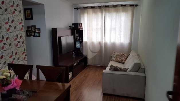 Venda Apartamento Osasco São Pedro REO 16