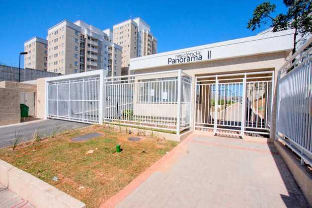 Venda Apartamento São Paulo Cidade Líder REO 6
