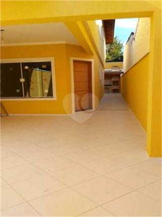 Venda Casa Osasco Jaguaribe REO 3