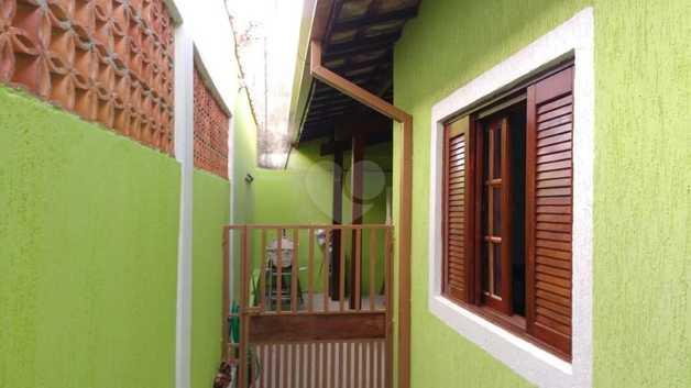Venda Casa Vargem Grande Paulista Centro REO 2