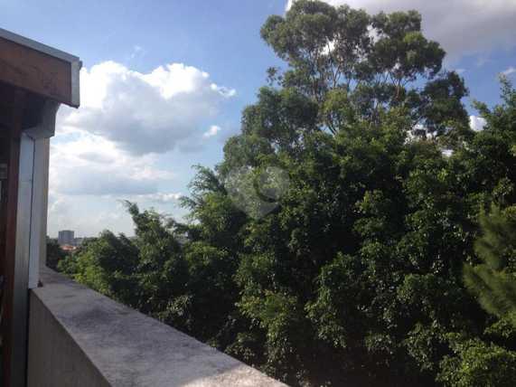 Venda Apartamento Campinas Jardim Nova Europa REO 7
