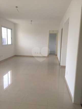 Venda Apartamento Nova Lima Vila Da Serra REO 19