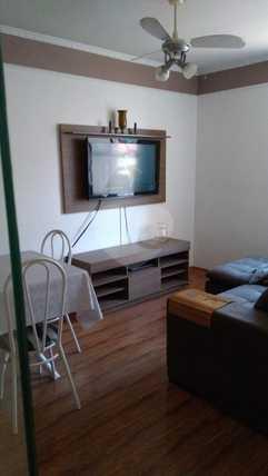 Venda Apartamento Campinas São Bernardo REO 10