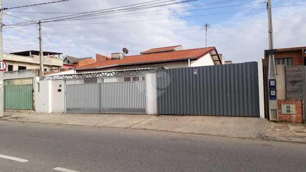 Aluguel Casa Sorocaba Parque Vitória Régia REO 10