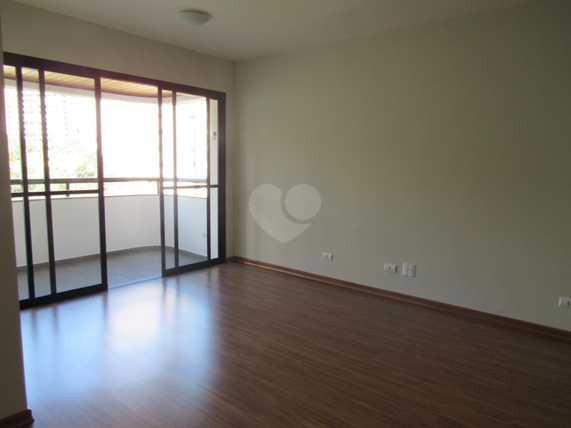 Aluguel Apartamento São Paulo Vila Andrade REO 3