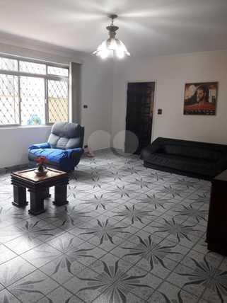 Venda Casa Santos Vila Belmiro REO 12
