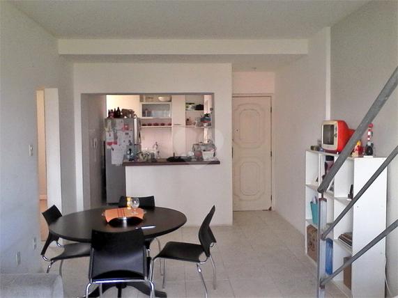 Venda Apartamento Salvador Rio Vermelho REO 10