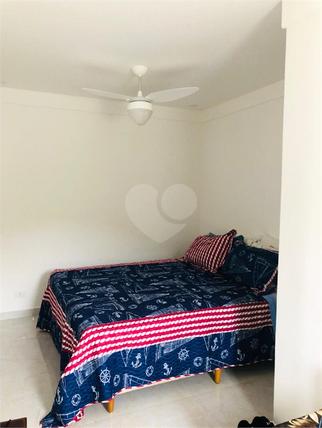 Venda Apartamento Guarujá Pitangueiras REO 20