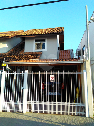 Venda Casa Balneário Camboriú Centro REO 12