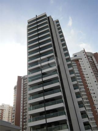 Aluguel Apartamento Sorocaba Parque Campolim REO 20